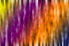 zamazujący abstrakcjonistyczny tło Obraz Royalty Free
