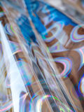 zamazujący abstrakcyjne tło Zdjęcie Royalty Free