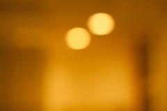 zamazujący abstrakcyjne tło Zdjęcia Royalty Free