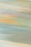 zamazujący abstrakcyjne tło Obrazy Royalty Free