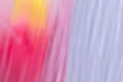 zamazujący abstrakcyjne tło Zdjęcie Stock