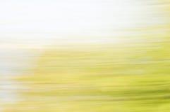 zamazujący abstrakcyjne tło Zdjęcia Stock