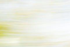 zamazujący abstrakcyjne tło blady biały blue Zdjęcie Royalty Free