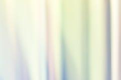 zamazujący abstrakcyjne tło blady biały blue Zdjęcia Royalty Free