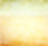 zamazujący abstrakcyjne tło ostrość zaświeca zaświecać Obrazy Royalty Free