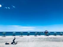 Zambales, Philippinen lizenzfreies stockbild