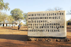 Zambia education. Education in Zambia is provided at two levels: basic education (years 1 to 9), and upper secondary (years 10 to 12). Some schools provide a Stock Photos