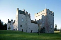 zamek bębna Zdjęcia Royalty Free
