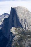 zamkniętego kopuły lodowa przyrodni punkt przyrodni Obrazy Royalty Free