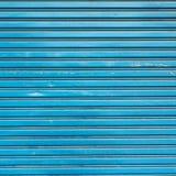 zamkniętego szczegółu drzwiowy obruszenie drzwiowy Zdjęcie Stock