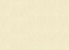 zamkniętej tkaniny naturalna tekstylna tekstura tekstylny Obrazy Royalty Free