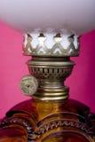 zamknięty lampa zamknięty olej fotografia royalty free