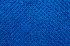 zamknięty tekstura zamknięty ręcznik Zdjęcie Stock