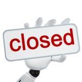 zamknięty Zdjęcie Stock