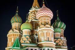 zamknięty Kremlin fotografia stock