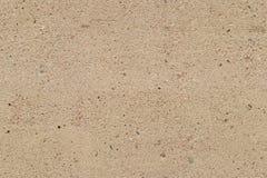 zamkniętego piaska piaskowcowa tekstura Ukraine piaskowcowy izoluje Obrazy Stock
