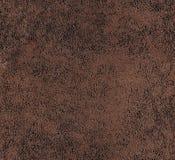 zamszowy bezszwowa tekstura Obraz Royalty Free