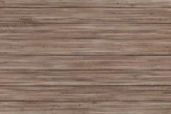 Zamyka up ściana robić drewniane deski obraz stock