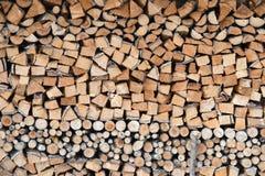 Zamyka up na łupki teksturze lub tle, drewniany przygotowywający dla winte obrazy royalty free