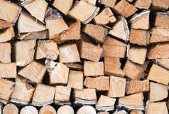 Zamyka up na łupki teksturze lub tle, drewniany przygotowywający dla winte obrazy stock