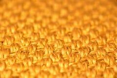 Zamyka up nieociosany dywan Obraz Royalty Free
