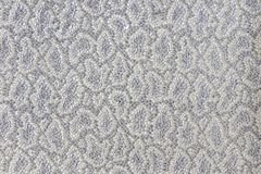 Zamyka up tkanina projekta wzór Zdjęcie Royalty Free
