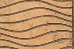 Zamyka w górę abstrakta cementu lub betonu tekstury deseniowego tła dla dekoraci Obraz Stock