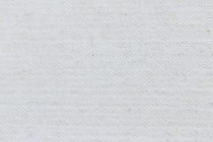Biały tło Fotografia Royalty Free