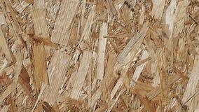 Zamyka w górę naciskającego drewnianego panelu tła Obraz Stock