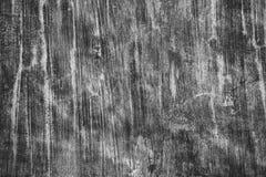 Zamyka w górę nieociosanego drewno stołu z zbożową teksturą w rocznika stylu Obrazy Stock