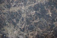 Rockowa tekstura. Zdjęcie Stock