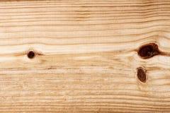 Zamyka w górę rocznika sosnowego drewna tekstury zdjęcia royalty free