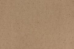 Zamyka w górę surowej bawełny tekstury dla tła obrazy royalty free