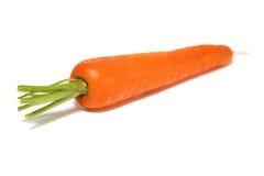 Zanahoria Imagen de archivo