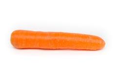 Zanahoria Imagen de archivo libre de regalías