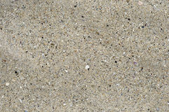 Zand Stock Afbeelding