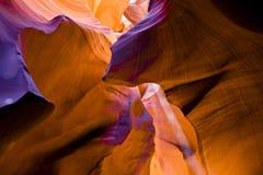 Zand-gekleurde blokken om een artistiek palet van dit te vormen de grote V.N. Royalty-vrije Stock Afbeeldingen