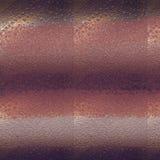 Zand geweven achtergronden 3D textuur op heldere/ruwe achtergrond royalty-vrije illustratie