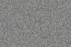 Zanderige Zandige Geweven Abstracte Achtergrond Grunge Stock Afbeelding
