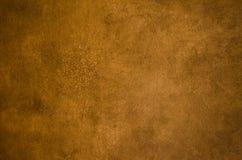 Zandige textuur Royalty-vrije Stock Foto's