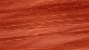 Zandsteentexturen, Antilopecanion, het Land van Navajo, Arizona stock afbeelding
