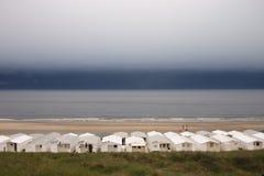 Zandvoort_001 Stock Images