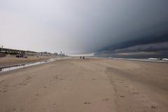 Zandvoort_003 Stock Images