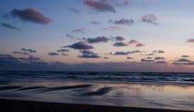 Zandvoort Fotografia Royalty Free