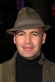 Billy Zane Stock Photography