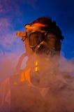 zanieczyszczenie Zdjęcie Royalty Free
