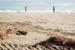 Zanieczyszczenie, nenvironmental, fotografia stock
