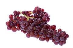 Zante Currants Isolated Stock Images