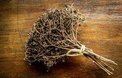Zanthoxylum limonella [makhaen], de peper van Sichuan royalty-vrije stock foto