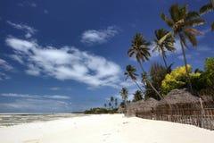 Zanzibar Stockfotos